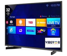 Rules for Buying a ULTRA HD (4K) LED TV https://medium.com/@vibgyorelectronic/rules-for-buying-a-ultra-hd-4k-led-tv-f7e17efa370e?utm_content=bufferdb194&utm_medium=social&utm_source=pinterest.com&utm_campaign=buffer #32inchsmarttv #ledtv #smartledtv #cheapsmarttv #bestsmarttv #smarttvsale #40inchsmarttv #smallsmarttv #buysmarttv