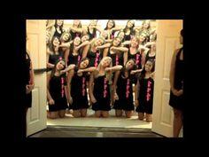 Zeta's Are American Girls Door Chant Colorado State University, Baylor University, Rush Songs, Waco Tx, Alpha Kappa Alpha, Sorority Gifts, Bid Day, American Girls, All Things