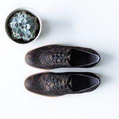 Um modelo para quem procura elegância e conforto.. #eurekashoes #velvet #fw15 #eureka #shoes #eurekalovers