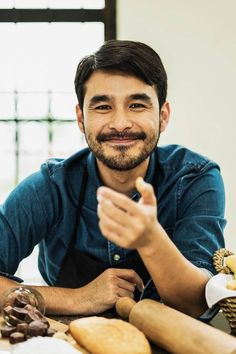 These Photos of Atom Araullo for Explore Magazine Will Make Your Day - When In Manila Atoms And Molecules For Kids, Atom Araullo, Ariel Atom, Atomic Decor, Ranch Exterior, Social Media Branding, Atomic Age, One Punch Man, Tv Commercials