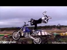 Amazing People Extrem Sport ||| putryFails - YouTube