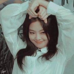 Kpop Girl Groups, Korean Girl Groups, Kpop Girls, Kim Jennie, Forever Young, Girl Day, My Girl, Kim Ig, Blackpink Members