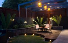 garden exotic26