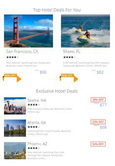 Hotel Deals from $58!  https://freshpickeddeals.com/priceline.com/hotel-deals-from-58-574044  #freshpickeddeals #coupon #deals