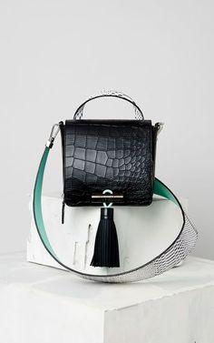 Ladies fashion bag. For some ladies 80dd14babafea