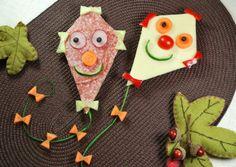 Rezepte für den Herbst - Kinderspiele-Welt.de