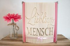 Frame, Etsy Shop, Home Decor, Book Corners, Room Planner, Original Gifts, Valentines Day, Picture Frame, Decoration Home