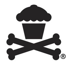 Johnny Cupcakes has super cool designs and super soft tees!