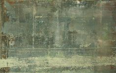 "Saatchi Online Artist: Koen Lybaert; Oil, 2013, Painting ""abstract N° 508"""