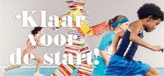 Bibliotheek Zuid-Hollandse Delta