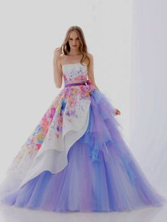 Ideas for Picking out the Perfect Quinceanera Dress. The most significant  aspect of a quinceanera a5393377906