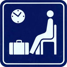 ns-signing-pictogram-waiting room