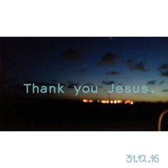 Muito obrigado por me guardar . Somente a tua graça é que me basta.  Thank you Jesus.
