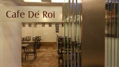 Like to munch something late night or looking out for a cosy and casual place for meet-ups with friends and business associates? Do not worry for we have Cafe De ROI at Le ROI Delhi for you - a 24 hour coffee shop with exquisite ambience. http://www.leroihotels.com/leroi-delhi/dining/cafe-de-roi---coffee-shop.html