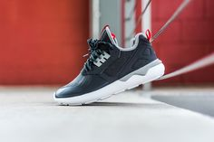on sale f8b05 6cf6b adidas Originals Tubular Runner Weave