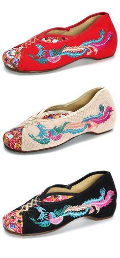 Stores To Get Alegria Nursing Shoes