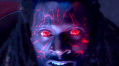 Meet BISHOP   X-MEN DAYS OF FUTURE PAST Character Trailer - YouTube