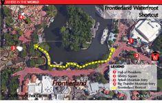MK-Frontierland-Shortcut