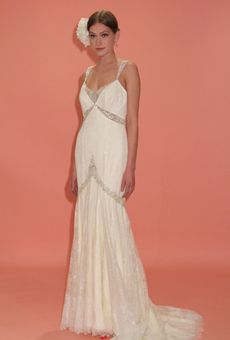 1000 ideas about 1920s wedding on pinterest flapper for 1920s inspired wedding dresses