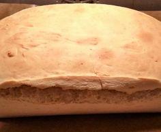 Rezept Kartoffelbrot von opa_kocht - Rezept der Kategorie Brot & Brötchen