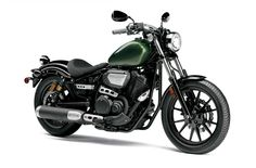 2014 Yamaha Bolt R-Spec. http://mbike.com/yamaha/bolt-r-spec/2014?utm_source=mbike_website&utm_medium=related_rightbox&utm_campaign=related_tools