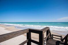 Crystal blue skies and ocean - Matilde Sorensen, Dale Sorensen Real Estate