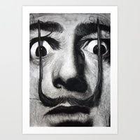 Popular Art Prints | Page 9 of 30450 | Society6