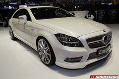 cls63 amg 2015 - Google Search