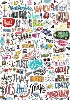 yearbook ideas for elementary school - Google Search