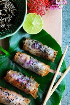 Food N, Food And Drink, Cooking Time, Cooking Recipes, Asian Recipes, Healthy Recipes, Party Finger Foods, Greens Recipe, Food Inspiration