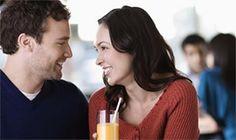 Como eliminar amigos de Facebook en Badoo | Contactos Bdoo ligar - Dating conocer gente nueva
