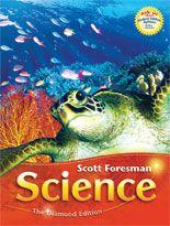 Worksheet Scott Foresman Science Worksheets pearsonhomeschool com scott foresman science grade 6 5