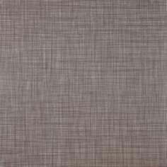 Formica® Unilin Fantasies - Tweed