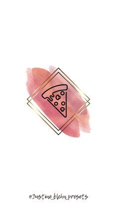Instagram Bio, Instagram Symbols, Instagram Heart, Profile Pictures Instagram, Instagram Frame, Instagram Design, Instagram Story Ideas, Instagram Quotes, Presets Lightroom