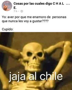 Funny Spanish Memes, Spanish Humor, Funny Memes, Ugly Americans, Anime Best Friends, Creepypasta, Best Memes, I Laughed, Creativity
