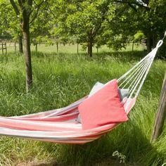 #hammock | Dille & Kamille