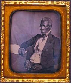 This  was the first president of America