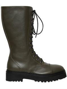 4346a8429bf3 Men s Boots for Burning Man  burningman