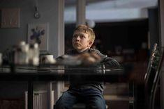 TRAILERS y CINE: SIN AMOR trailer en español