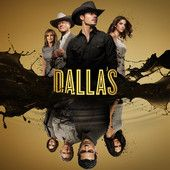 Free iTunes Downloads Dallas - JR's Masterpiece Dallas Tnt, Dallas Tv Show, Hd Movies, Movies And Tv Shows, Movie Tv, Josh Henderson, Linda Gray, Season Premiere, Watch Tv Shows