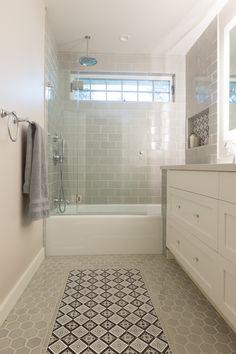 19 best custom vanities small space bathroom solutions images in rh pinterest com