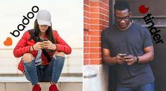 Tinder, Zaadoptuj Faceta, Badoo - Randkowanie w XXI wieku - Lelum. Tinder, Lifestyle, Fashion, Moda, Fasion, Fashion Illustrations, Fashion Models