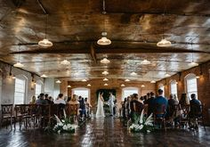 Wedding ceremony at The West Mill in Derbyshire. Wedding Ceremony, Wedding Venues, Derbyshire, Wedding Photography, Wedding Reception Venues, Wedding Places, Wedding Photos, Wedding Pictures, Wedding Locations