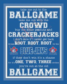 Boston Red Sox 'take me out to the ballgame by CreaseStudio Take Me Out, Take My, Are You The One, Sports Baseball, Softball, Baseball Art, Baseball Stuff, Toronto Blue Jays, Milwaukee Brewers