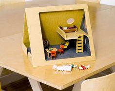 A-frame-Dollhouse-04