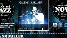 """Glenn Miller - Perfidia (1941) - Vidéo Dailymotion.  Nice, smooth song; I esp. like the double-beat of the bass drum between """"Your.....eyes """" in """"Your eyes are echoing...."""""""