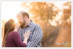 Engagement Session Photography Dc Photography, Proposal Photography, Engagement Photography, Landscape Photography, Engagement Session, Love Photos, Cool Pictures, Couple Photos, Perfect Image