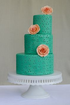 cake+central+gallery | ... my cake was then chosen for the June issue of Cake Central Magazine