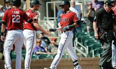 Murray   Diamondbacks to recall Ketel Marte from Triple-A Reno = The Arizona Diamondbacks will be promoting shortstop Ketel Marte from Triple-A Reno on Wednesday, sources tell FanRag Sports. With fellow middle infielder Nick Ahmed lost due to a fractured hand, Marte will.....