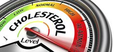 OrthoIndy - September is National Cholesterol Education Month - What you need to know about cholesterol and how to manage it